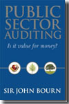 Public sector auditing. 9780470057223