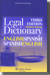 Legal dictionnary