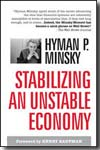 Stabilizing an Unstable Economy. 9780071592994