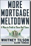 More mortgage meltdown. 9780470503409