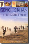 Genghis Khan and the Mongol Empire. 9780295989570