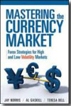 Mastering the currency market. 9780071634847