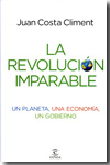Revolución imparable. 9788467032925