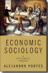 Economic sociology. 9780691142234