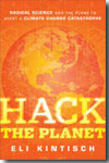 Hack the Planet. 9780470524268