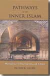 Pathways to an inner Islam. 9781438429557