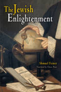 The jewish enlightenment. 9780812221725