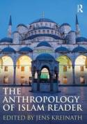 The anthropology of Islam reader. 9780415780254