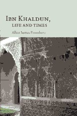 Ibn Khaldun, life and times