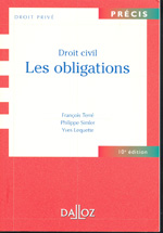 Droit civil. 9782247080427