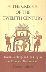 Crisis of the Twelfth Century