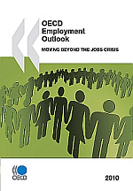 OECD employment outlook. 9789264084681