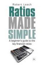 Ratios made simple. 9781906659844