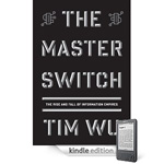 The master switch. 9780307269935