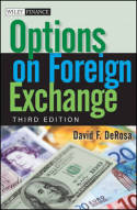Options on foreign exchange. 9780470239773