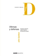 Ofensas y defensas