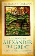The book of Alexander the Great. 9781848852945