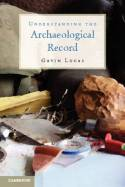 Understanding the archaeological record. 9780521279697