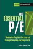 The essential P/E. 9780857190802