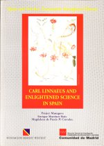 Carl Linnaeus and enlightened science in Spain