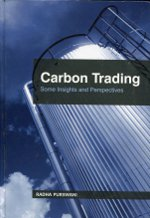 Carbon trading. 9788131427088
