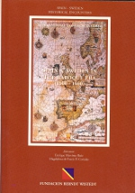 Spain & Sweden in the Baroque Era (1600-1660)