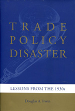 Trade policy disaster