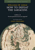 How to defeat the Saracens. 9780884023760