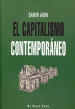 El capitalismo contemporáneo. 9788415216568