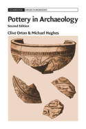 Pottery in Archaeology. 9781107401303