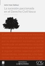 Libro Manual De Derecho Civil Vasco 9788416652242 Gil Rodríguez Jacinto Marcial Pons Librero