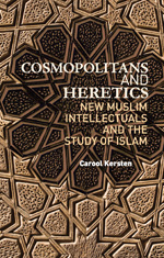 Cosmopolitans and heretics. 9781849041294