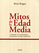 Mitos de la Edad Media