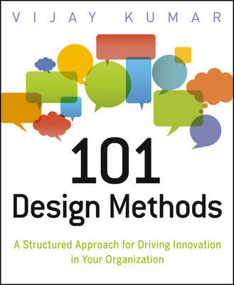 101 design methods. 9781118083468