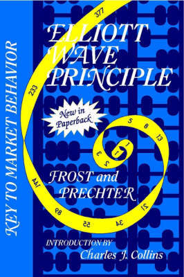 The Elliott Wave Principle. 9780471988496