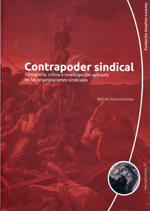 Contrapoder sindical. 9788486864408