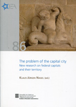 The problem of the capital city