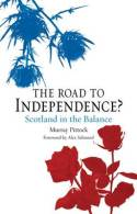 The road to independence?. 9781780232874