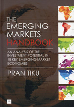 The emerging markets handbook. 9780857192981