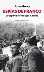Libro Pujol Todo Era Mentira 1930 1962 9788417954437 Guixà Josep Trallero Manuel Marcial Pons Librero