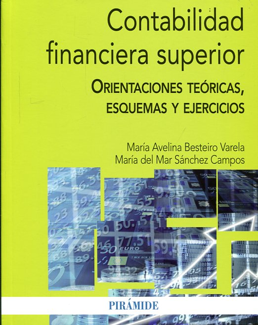 Contabilidad financiera superior