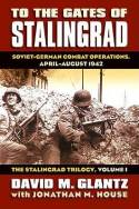 The Stalingrad Trilogy, 1