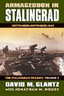 The Stalingrad Trilogy, 2