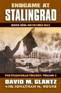 The Stalingrad Trilogy, 3-I