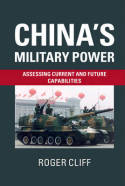 China's military power. 9781107502956