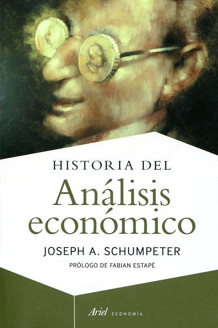 Libro Capitalismo Socialismo Y Democracia 9788494366413 Schumpeter Joseph A 1883 1950 Marcial Pons Librero