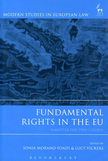 Fundamental Rights in the EU
