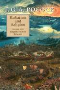 Barbarism and religion. 9781107667921