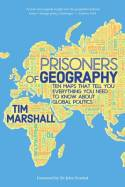 Prisoners of geography. 9781783961412