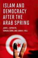 Islam and democracy after de Arab Spring. 9780195147988